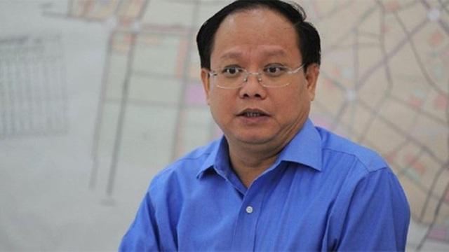 Cử tri TPHCM đề nghị tiếp tục xử lý ông Tất Thành Cang - Ảnh 5.