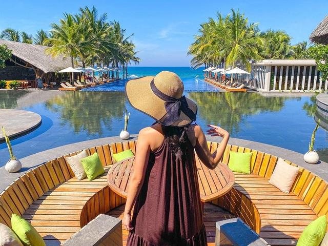 8 resort cao cấp ven biển, gần sân golf: Xứng danh là thiên đường nghỉ dưỡng, hoàn hảo để các golfer tận hưởng những phút giây thư giãn bên gia đình - Ảnh 5.