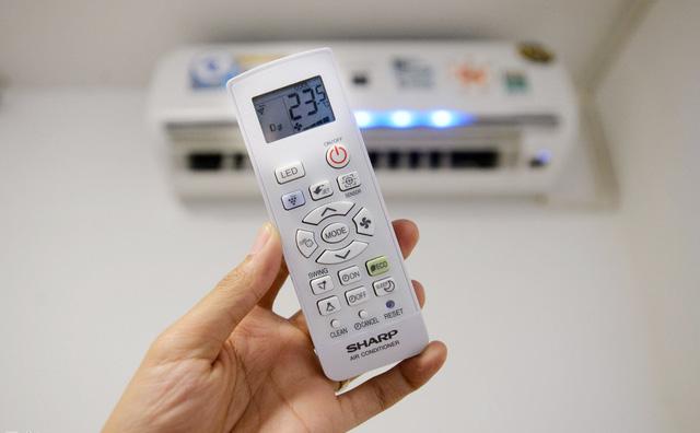 Loạt sai lầm mà ai cũng mắc phải khi sử dụng điều hòa khiến giá tiền điện tăng gấp 3 lần - Ảnh 4.