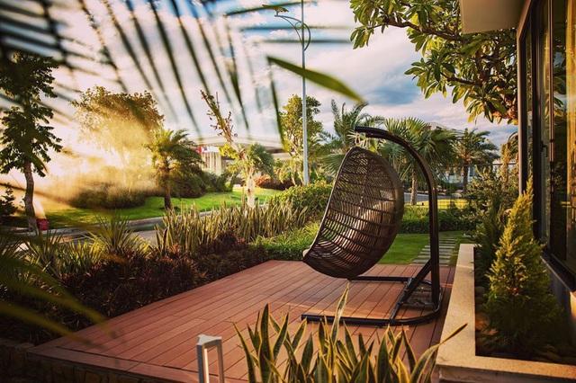 8 resort cao cấp ven biển, gần sân golf: Xứng danh là thiên đường nghỉ dưỡng, hoàn hảo để các golfer tận hưởng những phút giây thư giãn bên gia đình - Ảnh 14.