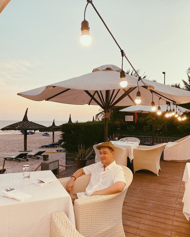 8 resort cao cấp ven biển, gần sân golf: Xứng danh là thiên đường nghỉ dưỡng, hoàn hảo để các golfer tận hưởng những phút giây thư giãn bên gia đình - Ảnh 22.