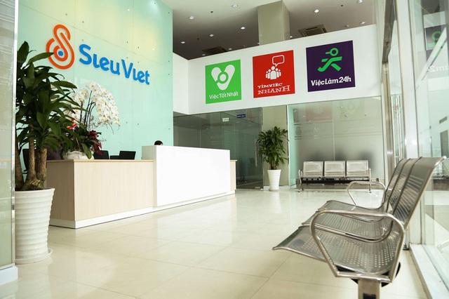 10 startup Việt được rót vốn 'khủng' trong nửa đầu năm 2020 - Ảnh 1.