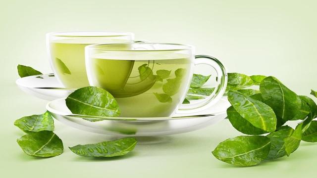 Uống 3-5 tách trà mỗi ngày còn lợi hơn cả thuốc bổ: Cơ thể nhận đủ lợi ích từ giảm nguy cơ ung thư đến tăng cường trí tuệ - Ảnh 3.