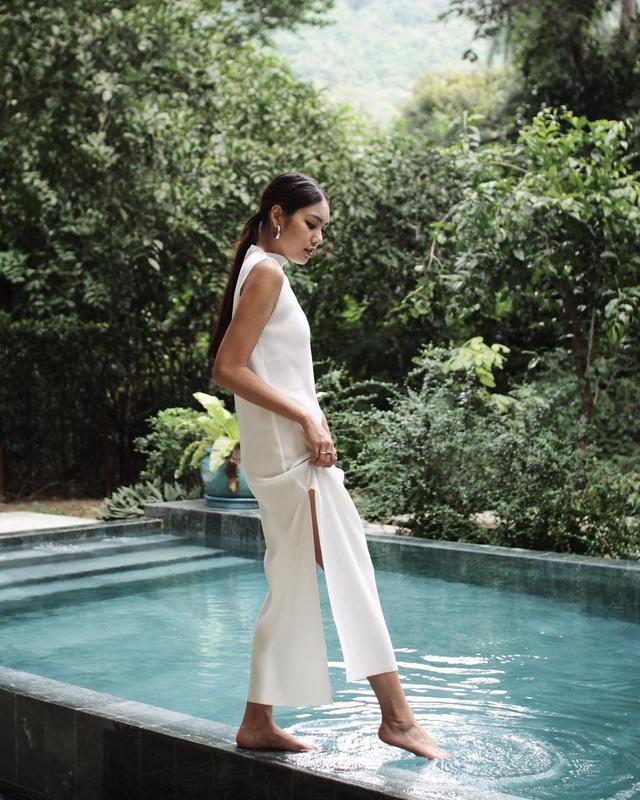 Côn Đảo - thiên đường nghỉ dưỡng khiến nhiều hoa hậu, ngôi sao phải siêu lòng: Nhiều resort sang chảnh giảm giá hết mức, thiên nhiên yên bình đến dễ chịu - Ảnh 8.