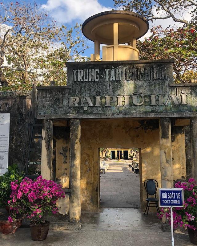 Côn Đảo - thiên đường nghỉ dưỡng khiến nhiều hoa hậu, ngôi sao phải siêu lòng: Nhiều resort sang chảnh giảm giá hết mức, thiên nhiên yên bình đến dễ chịu - Ảnh 19.