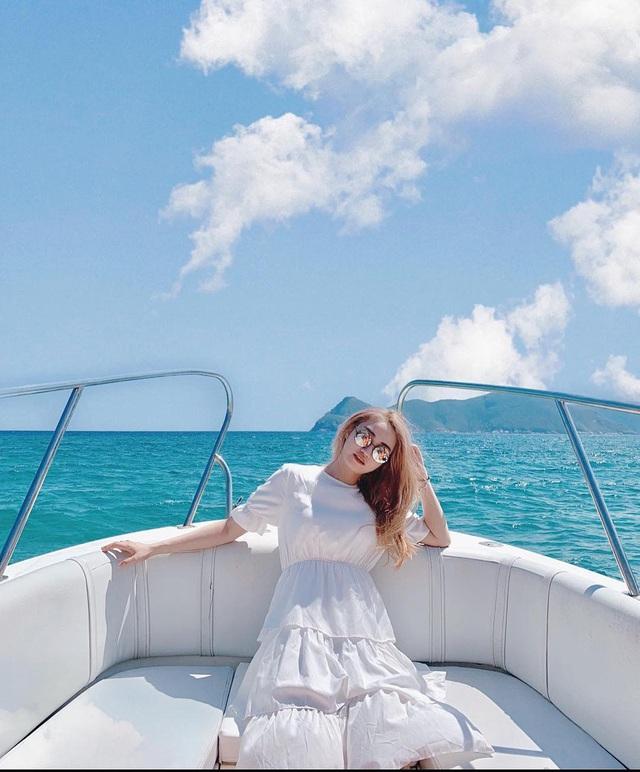 Côn Đảo - thiên đường nghỉ dưỡng khiến nhiều hoa hậu, ngôi sao phải siêu lòng: Nhiều resort sang chảnh giảm giá hết mức, thiên nhiên yên bình đến dễ chịu - Ảnh 15.