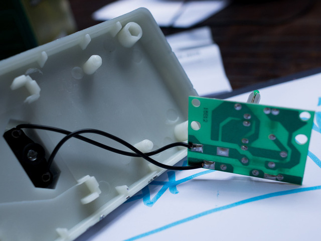 Tăng sốc hóa đơn điện vào tháng hè, dân tình lùng mua thiết bị tiết kiệm điện mong cứu vãn nhưng vỡ mộng - Ảnh 3.