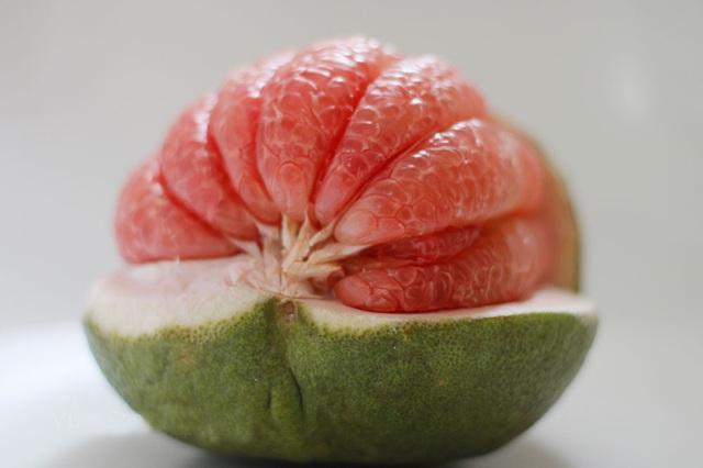 Nếu thèm ăn vào ban đêm, phụ nữ chỉ nên chống đói bằng 5 món ngon lành này để giảm cân và không làm tổn thương nội tạng - Ảnh 3.