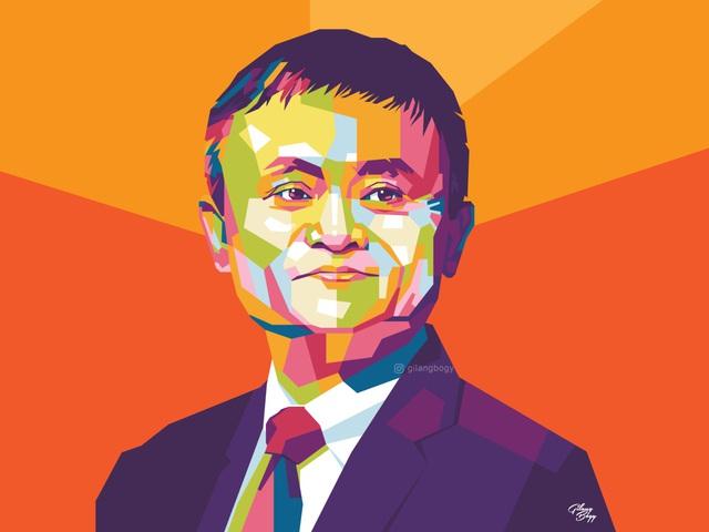 Phỏng vấn: Làm thế nào để mời Jack Ma tới công ty chúng ta?, ứng viên duy nhất đáp không thể lại trở thành người được lựa chọn - Ảnh 1.