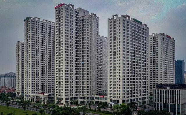 Hà Nội truy thu 35 tỷ đồng doanh nghiệp sử dụng đất sai mục đích  - Ảnh 4.