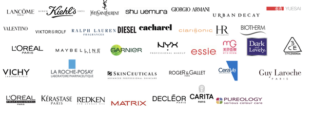 LOréal, tập đoàn mỹ phẩm lớn nhất thế giới vừa mua lại thương hiệu chăm sóc da 170 năm tuổi của Hoa kỳ Thayers Natural Remedies - Ảnh 1.