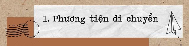 Du lịch Việt Nam hè này xịn chẳng kém gì ra nước ngoài: Vừa đẹp, vừa sang, lại giảm giá giật mình, ai không đi sẽ tiếc vô cùng - Ảnh 1.