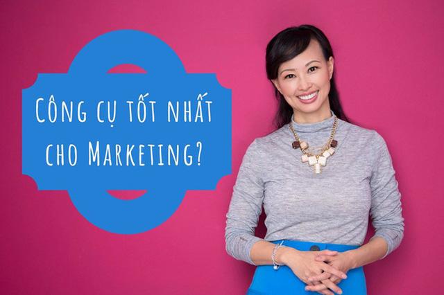 Nếu muốn rời công ty để khởi nghiệp, dân công sở nên lắng nghe lời khuyên của Shark Linh - Ảnh 2.