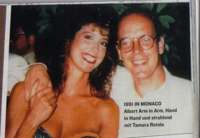 Chuyện về công chúa Monaco: Cô gái thường dân bất ngờ biết mình trở thành công chúa vào năm 14 tuổi và cuộc đời rẽ sang một trang hoàn toàn khác - Ảnh 1.