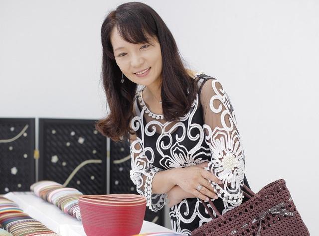 Giấu chồng khởi nghiệp ở tuổi 36 với 15 triệu đồng, bà nội trợ 3 con trở thành chủ công ty có doanh thu 150 tỷ! - Ảnh 3.