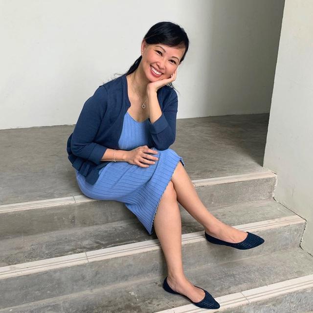 Nếu muốn rời công ty để khởi nghiệp, dân công sở nên lắng nghe lời khuyên của Shark Linh - Ảnh 3.