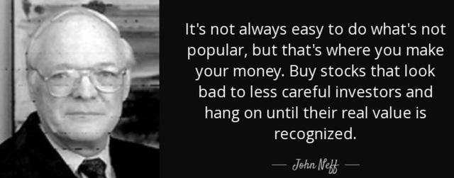 """[Quy tắc đầu tư vàng] Khi huyền thoại đầu tư """"quyết định"""" bật mí bí quyết đầu tư hiệu quả và không cần đặt cược rủi ro - Ảnh 1."""