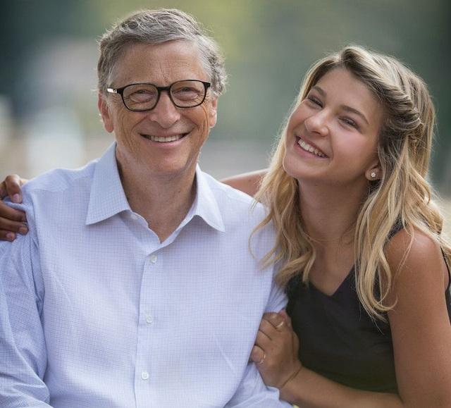 Bills Gates và Steve Jobs giới hạn thời gian dùng công nghệ ra sao, khi chính họ là người phát minh ra các thiết bị ấy?  - Ảnh 1.