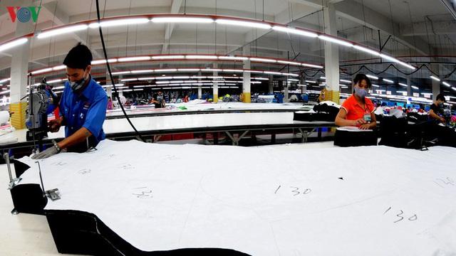 Thực thi EVFTA, doanh nghiệp cần tiên lượng trước nhiều khoản chi phí lớn - Ảnh 2.