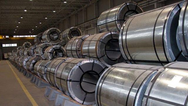 Doanh nghiệp thép cần nâng cao nhận thức về nguy cơ bị khiếu kiện ở nước ngoài - Ảnh 1.