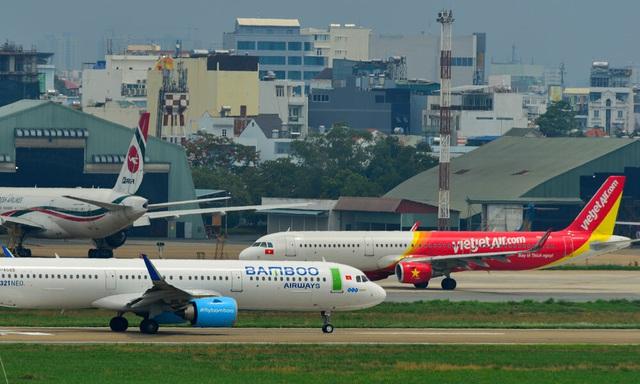 Reuters: Tại sao cùng kiểm soát được Covid-19 mà du lịch New Zealand vẫn chật vật trong khi du lịch Việt Nam có thể hồi phục nhanh chóng? - Ảnh 3.