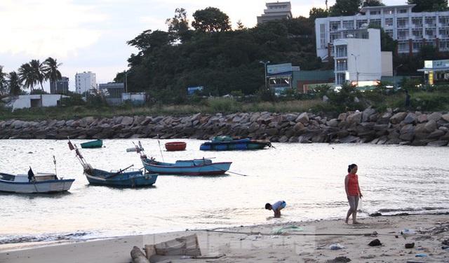 Khánh Hoà yêu cầu thu hồi siêu dự án 33 triệu đô lấn Vịnh Nha Trang - Ảnh 6.