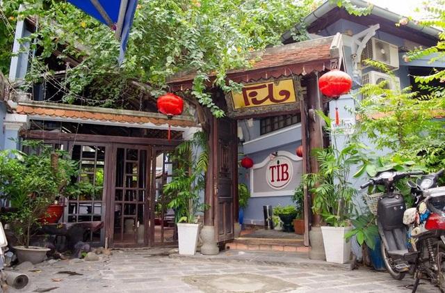 Số phận của những quán ăn Việt sau khi được các Tổng thống Mỹ ghé thăm đều thay đổi đến bất ngờ, nhưng gây tranh cãi nhất là hàng bún chả Obama - Ảnh 14.