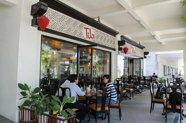 Số phận của những quán ăn Việt sau khi được các Tổng thống Mỹ ghé thăm đều thay đổi đến bất ngờ, nhưng gây tranh cãi nhất là hàng bún chả Obama - Ảnh 15.