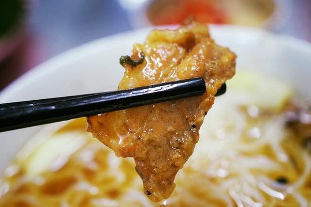 Số phận của những quán ăn Việt sau khi được các Tổng thống Mỹ ghé thăm đều thay đổi đến bất ngờ, nhưng gây tranh cãi nhất là hàng bún chả Obama - Ảnh 32.