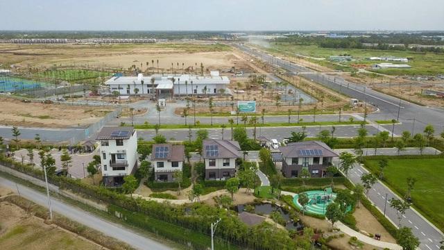 Điểm danh các dự án của Nam Long Group được trông đợi sẽ đóng góp vào nguồn cung bất động sản 2020 - Ảnh 2.