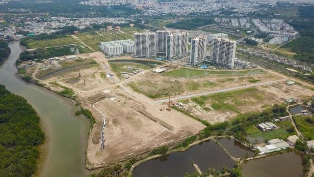 Điểm danh các dự án của Nam Long Group được trông đợi sẽ đóng góp vào nguồn cung bất động sản 2020 - Ảnh 3.