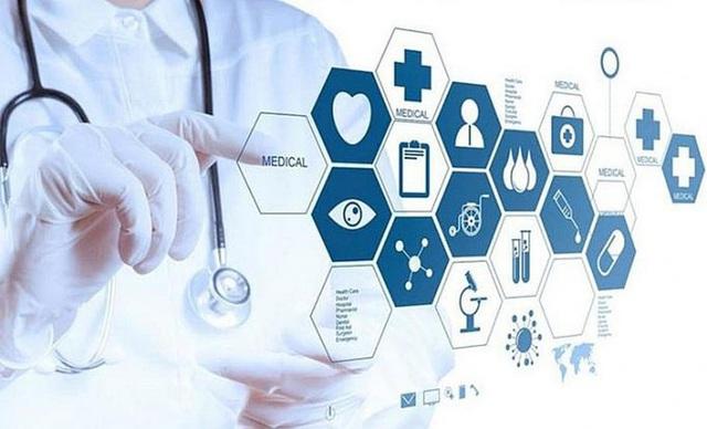 photo 1 1591266081320380888571 - Mỗi người dân được cấp 1 mã định danh y tế duy nhất và tồn tại suốt đời