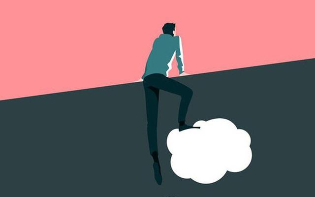 Đời người có 3 việc càng bớt vận mệnh càng lên hương: Cung lên dây lâu quá, căng ắt đứt, sống bớt so đo, tâm nhẹ nhàng: - Ảnh 2.