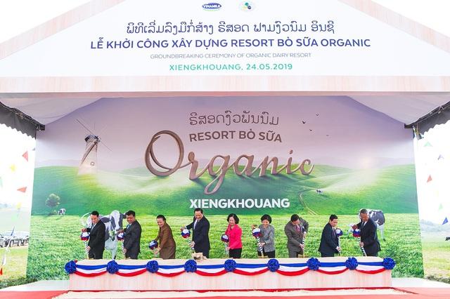 TOP 50 công ty niêm yết tốt nhất Việt Nam năm 2020 năm thứ 8 tiếp tục gọi tên Vinamilk - Ảnh 2.