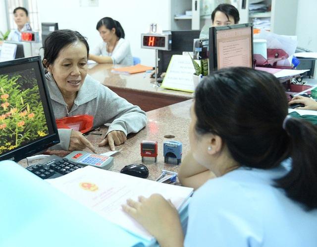 TPHCM lên tiếng việc không hợp nhất 3 văn phòng Đoàn ĐBQH, HĐND, UBND - Ảnh 2.