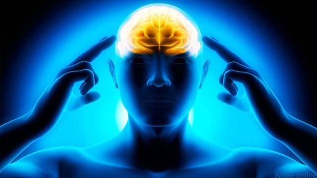 Suy nhược thần kinh: Tưởng bình thường nhưng rất bất thường, 6 điều nên làm ngay - Ảnh 3.