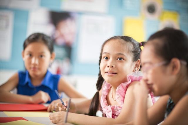 Muốn con lớn lên được hàng loạt tập đoàn lớn tuyển dụng, bố mẹ đừng quên dạy con 4 kỹ năng quan trọng này - Ảnh 4.