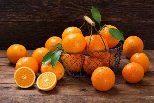 13 thực phẩm thần thánh cho hệ miễn dịch khỏe mạnh: Người già, trẻ nhỏ cần bổ sung tăng cường trong ngày thời tiết khắc nghiệt - Ảnh 1.