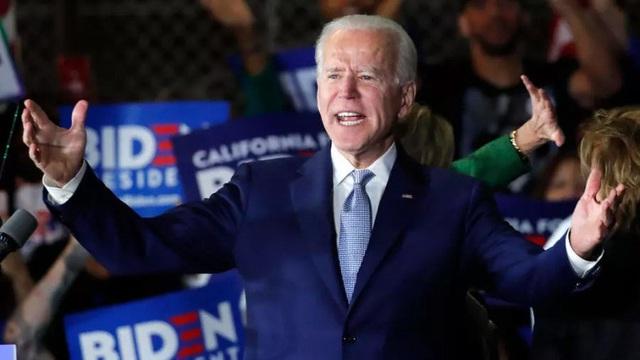 Kịch bản tranh cử 2020 của Trump trước những thách thức chồng chất - Ảnh 3.