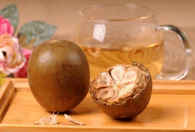 Loại trà vỉa hè của người Việt được Trung y gọi là giai phẩm: Thuốc chữa nhiều bệnh - Ảnh 2.