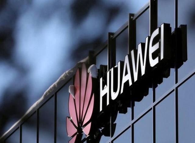 Huawei và ZTE không được đụng tới miếng bánh 8,3 tỉ USD tại Mỹ - Ảnh 1.
