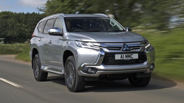Giá ô tô liên tục giảm sâu, cao nhất lên tới 200 triệu đồng - Ảnh 3.