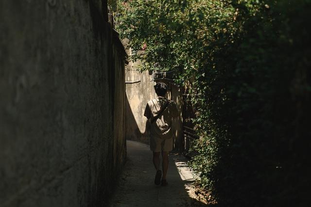 Ở Hội An chóng vánh một ngày vẫn có được vài chục tấm ảnh sống ảo từ các góc phố cổ đến đi thuyền trên sông Hoài - Ảnh 5.