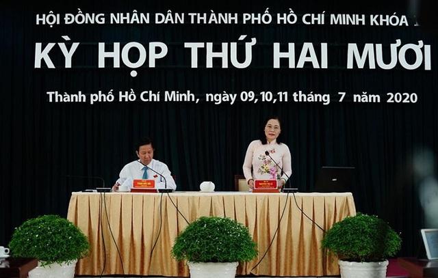 Du lịch nội địa TP Hồ Chí Minh kỳ vọng khôi phục 80% nhờ kích cầu - Ảnh 1.