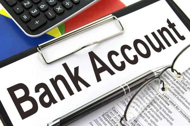 Lần đầu tiên, mở tài khoản không phải đến ngân hàng và thực hiện ngay được tất cả các giao dịch - Ảnh 2.