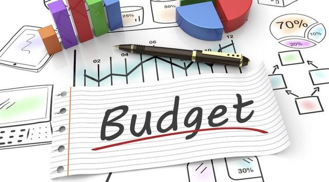 Xây dựng dự toán ngân sách 2021: Giảm quỹ lương, chi cho bộ máy - Ảnh 1.
