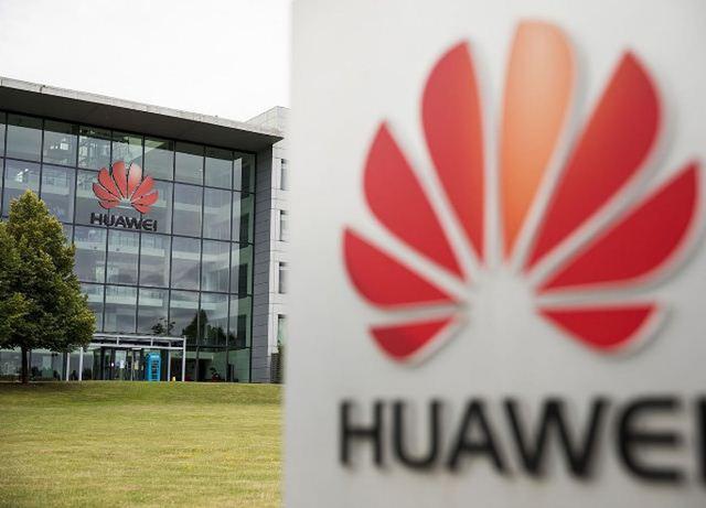 Huawei sắp hết đất sống ở Anh? - Ảnh 1.