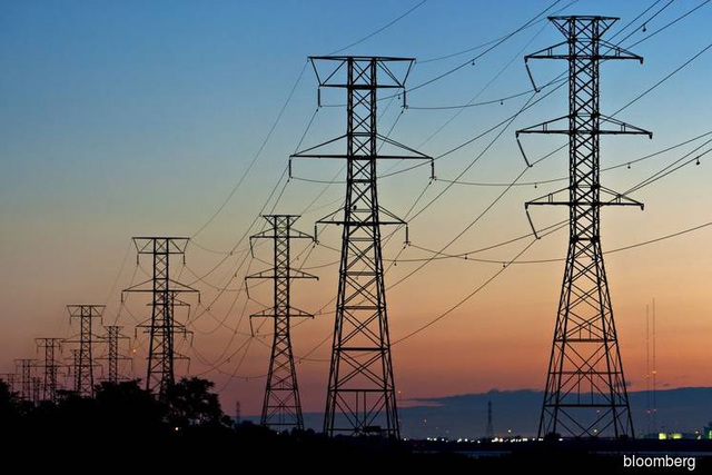 Các quốc gia trên thế giới tính giá điện như thế nào? - Ảnh 7.
