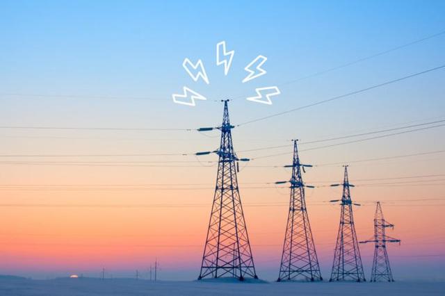 Các quốc gia trên thế giới tính giá điện như thế nào? - Ảnh 1.