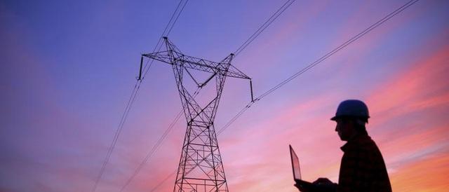 Các quốc gia trên thế giới tính giá điện như thế nào? - Ảnh 5.